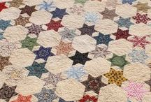 Quilts / Beautiful, amazing and inspiring quilts.