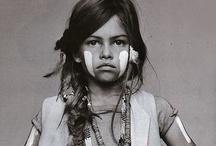 photography/kids