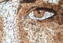 mozaiek