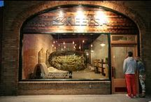 KEETSA Los Angeles Store / 1221 Abbot Kinney Blvd, Los Angeles, CA 90291 | 310-314-9797