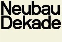 Branding / Design / Branding and design inspiration.