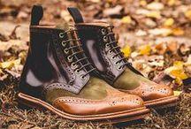 Mr.Smith / Men's Fashion