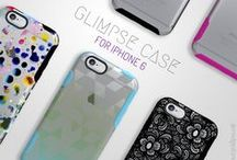iPhone 6 / Accessories for iPhone 6  / by M-Edge