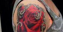 004_03 - Tattoo  - Tattoo's
