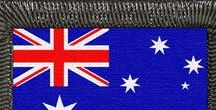 010_03 - I Left My Heart - Australia