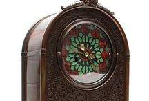 08 - Art Design (Art Deco & Art Nouveau)