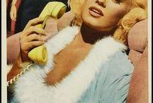 007_10 - Vintage Movie Posters