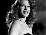 007_02 - Rita Hayworth