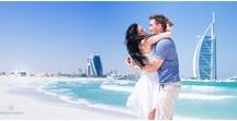 Dubai Wedding Photographer / Dubai based international wedding and fashion photographers (male and female) with many years of experience whatsapp +971567949336 or +971567946469 www.weddingphotography.ae