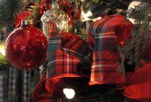 LOVE CHRISTmas / by Janice Blasingame