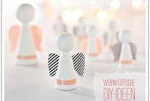 from sodapop / by sodapop-design