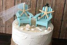 Wedding ideas / Wedding Dreams in one Board / by Caitlyn Ray