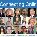 Connecting Online for Instruction and Learning / Connecting online for instruction and learning by blending and flipping the face-to-face class with e-learning using blogs, wikis, Moodle, WizIQ, and social networks such as facebook, twitter, and Linkedin. Technology can enhance instruction and learning in and out of the classroom.