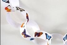 Paper printables / by Kip & Fig