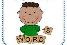Literacy Daily 5