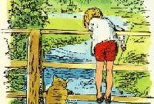 `Books Winnie the pooh