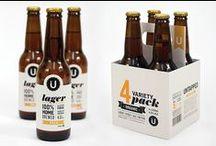 Bottles / by sodapop-design