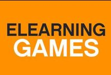 Elearning Games / Learning games