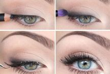 {Glam tips}