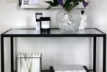 Decorate HOME / by sodapop-design