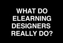 What Do Elearning Designers Really Do? / Weekly Elearning Challenge
