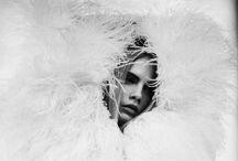 She / by Bricarra Silva
