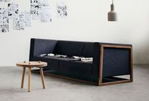 Interior that inspire / by sodapop-design