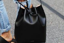 Taschen | Bags / Big Bag Love :)  *Enthält Affiliate Links*