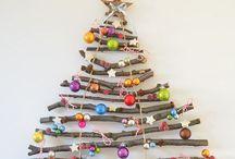Weihnachten / ►◄ Ideen für die schönste Zeit des Jahres ►◄