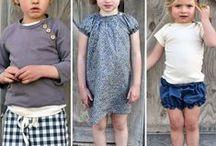Dress Mijas Up / by Mae Mae Daily