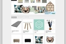 Branding/ Graphics