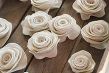 Craft Room / #craft #diy #projects #hobby