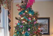 Celebration Trees / by Treetopia Christmas Trees