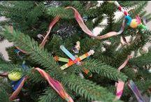 Summer Lovin' / by Treetopia Christmas Trees