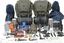 72 Hour Kit / 72 Hour Kits, Bug Out Bags, Get Out Of Dodge Bags, Get Home Bags, Vehicle Kits, bushcraft, survival kits, emergency food, food insurance, survivalist, camping equipment, mre meals, first aid kits, dehydrated food, emergency kit, wise food storage, food insurance, disaster preparedness, zombie apocalypse survival kit
