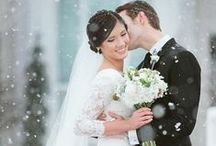 You Make Me Want to Say I do.... / by Meghan Mckenna