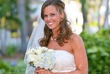Sarasota Wedding Photography / Wedding Photography - Sarasota, Manatee, Charlotte, DeSoto FL Photographer - Jason Scott Photography http://www.jasonscottphoto.com