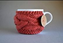 Cup Cozies & Coffee Sleeves / Cup cozy. Cup cozies. Knit cup cozy. Knit mug cozy. Knitted cup cozy. Crochet cup cozy. Crochet mug cozy. Crochet coffee cozy. Crochet coffee cup cozy. Crochet coffee sleeve. Crochet owl. Tea cup cozy. Mug cozy. Coffee mug cozy. Coffee mug cozies. Coffee cup cozy. Coffee sleeve. Coffee cup sleeve. Coffee mug sleeve. Coffee gifts. Coffee gift ideas. Coffee kitchen. Coffee table decor. Coffee table styling. Coffee addict. Coffee decor. Coffee lover gifts. Coffee owl.