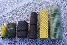 Bedding / You are going to need to get a good night sleep if/when the SHTF. This info will help ensure that you get it! Sleeping bags, mummy bags, down sleeping bag, synthetic sleeping bag. down vs. synthetic, waterproof down, lightweight compact sleeping bags, sleeping bags for tall people, hammock camping, stuff sacks for sleeping bags, compression sack sleeping bags, Eagle Nest Outfitter hammocks, Hennessy hammocks, Grand Trunk hammocks.