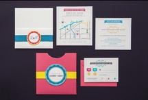 Print / Follow for more #printdesign inspiration