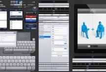 User Interface Design / #uidesign