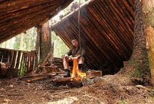 BEST / The best pins regarding Survival Gear, Survival Knives, Survival Kits, Bushcraft, Bug Out Bags, Disaster Preparedness, Camping, 72 Hour Kits, Outdoor Cooking, Camping, Bug Out Vehicles and more!
