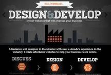 Web Design / Follow for more #webdesign inspiration