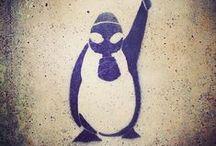 Occupy Gezi / #occupygezi #direngezi #direngazi #direnankara