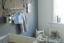 Idea's Bedroom Ryan James