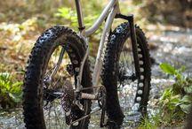 Bikes (Survival) / Fat bikes, mountain bikes, bug out bikes, mountain bicycles, off road bikes, survival bikes, camping bikes, trail bikes fat tires and more!
