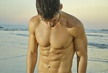 Fitspiration / Follow for more #Fitness inspiration. #MensFitness #Fitspiration / by Redel Bautista