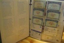 Documentation For Emergencies / Documentation For Emergencies