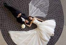 Wedding photo inspiration