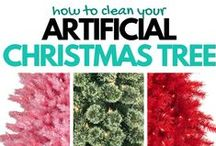 Holiday Tips and Tricks / Expert tips to celebrate the holidays in style
